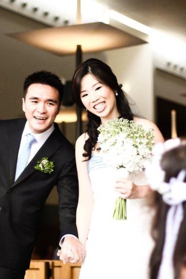 Wedding-Rachel4