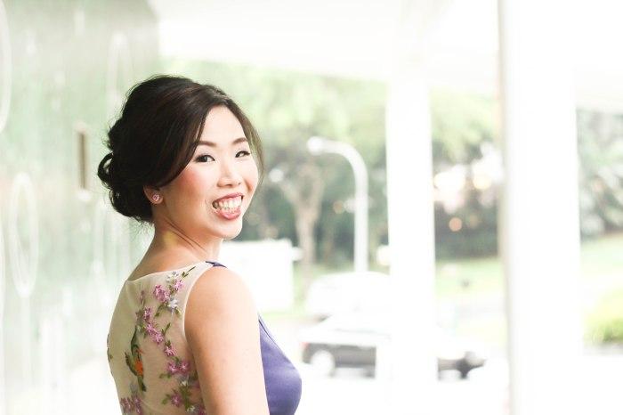 Wedding-Rachel1