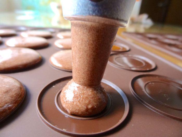 ChocolateMacaron6