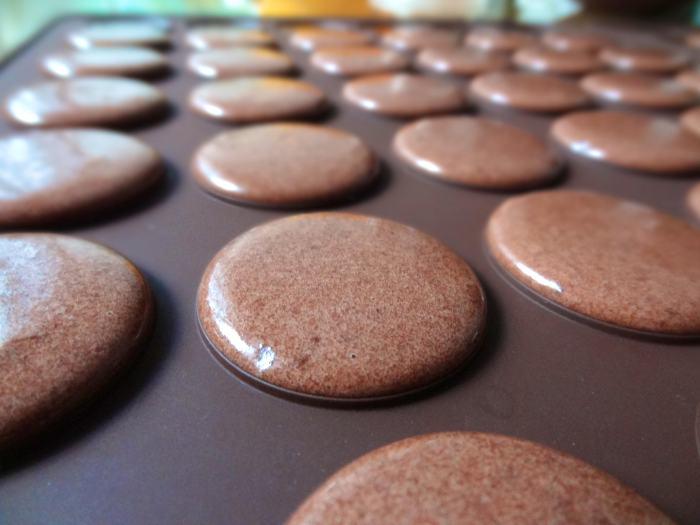 ChocolateMacaron7