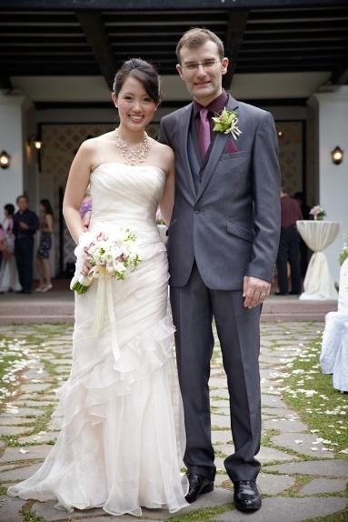 Wedding-Raena1