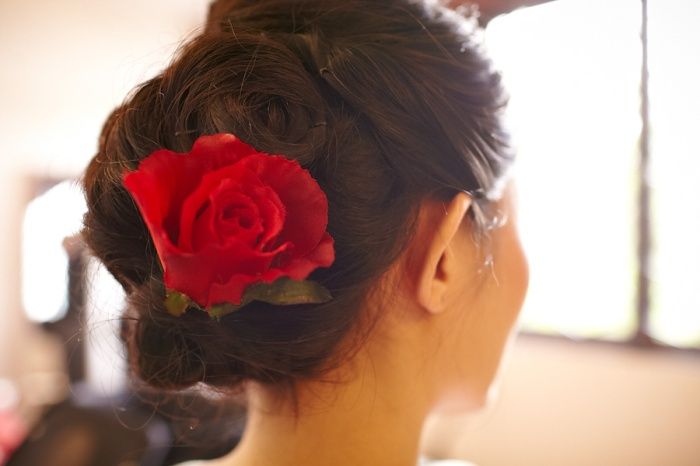 Wedding-Raena6
