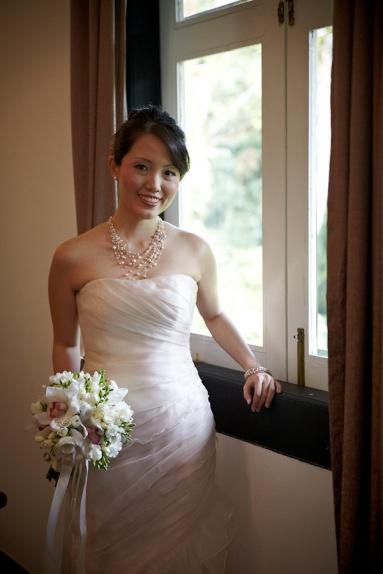 Wedding-Raena4