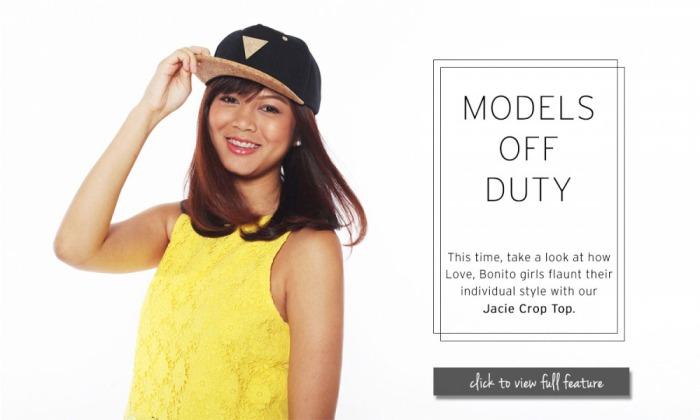 Love_Bonito_Models_Off_Duty1