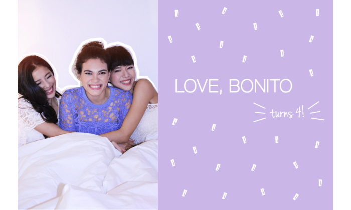 LoveBonitoTurns4_1