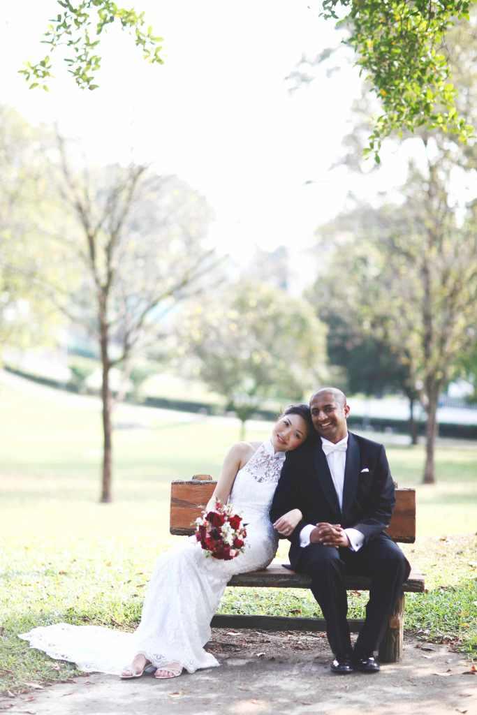 wedding_anna_1