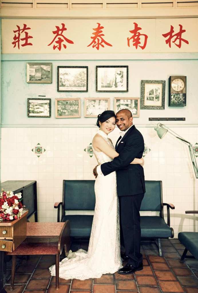 wedding_anna_2