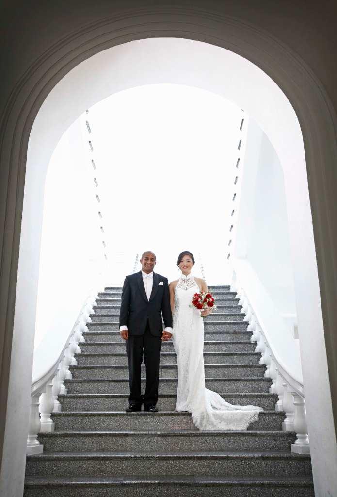 wedding_anna_3
