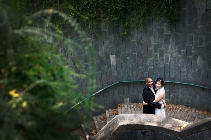 wedding_anna_4