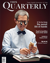 this_quarterly_oct2014_3