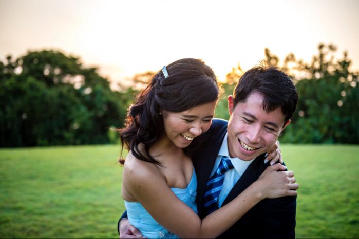 Wedding_Isabella_11