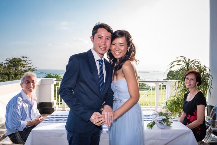 Wedding_Isabella_7