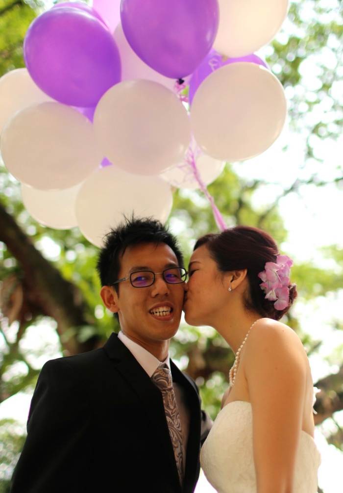 Wedding_Mallery_1