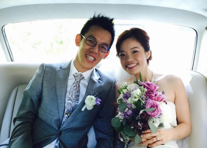 Wedding_Mallery_3