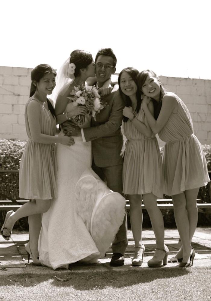 Wedding_Mallery_4