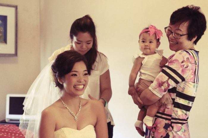 Wedding_Mallery_6