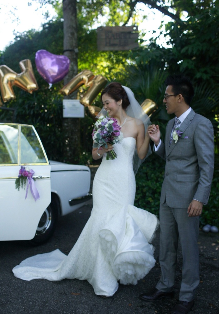 Wedding_Mallery_7