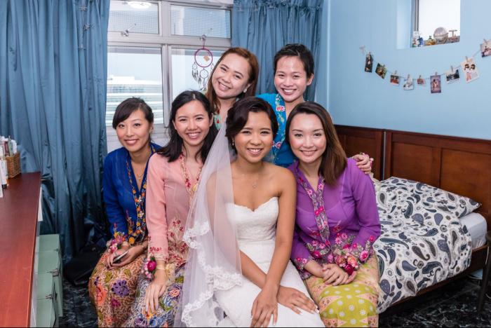 Wedding_Isabelle_3