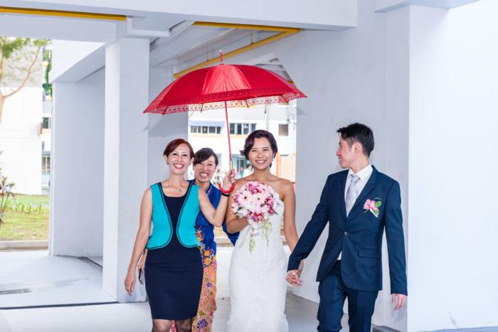 Wedding_Isabelle_4
