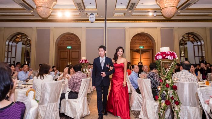 Wedding_Isabelle_6